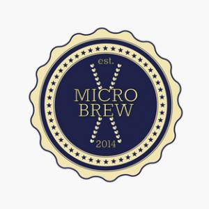 Microbrew.nl