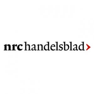 NRC Handelsblad