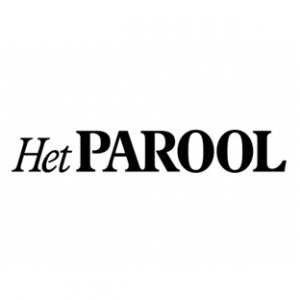 Het Parool – Troost Oud West