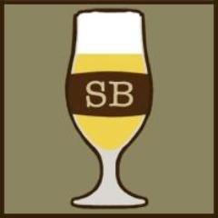 Speciaalbier Blog – Bier