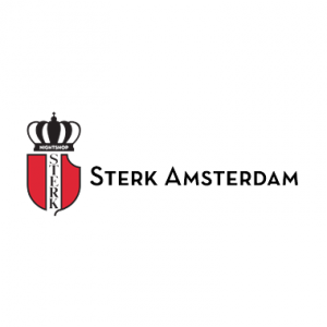 Sterk Amsterdam