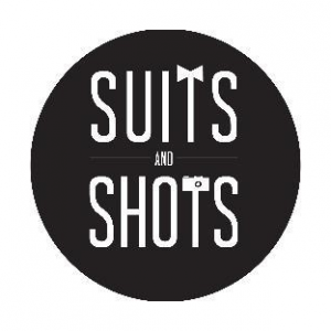Suits and Shots – Troost De Pijp