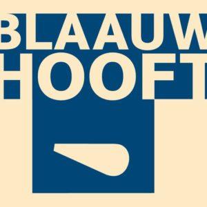 't Blaauwhooft