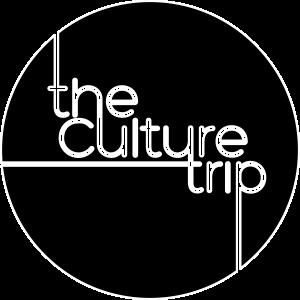The Culture Trip