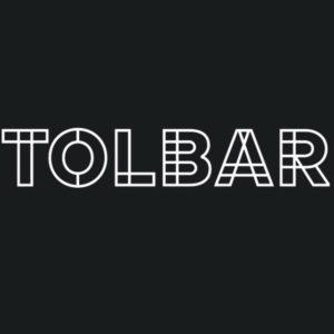 Tolbar