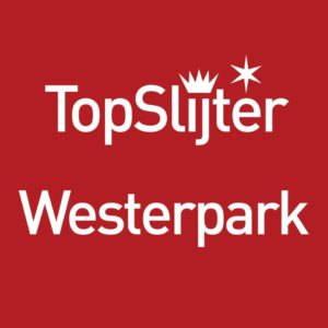 TopSlijter Westerpark