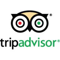 Tripadvisor – Oost