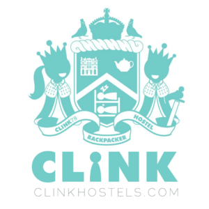 Clinck Hostels