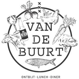 Van De Buurt