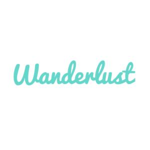 Wanderlust – Troost Westergas
