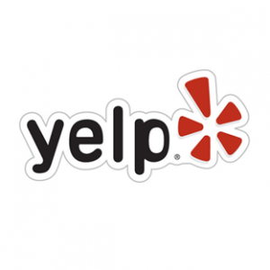 Yelp – Westergas